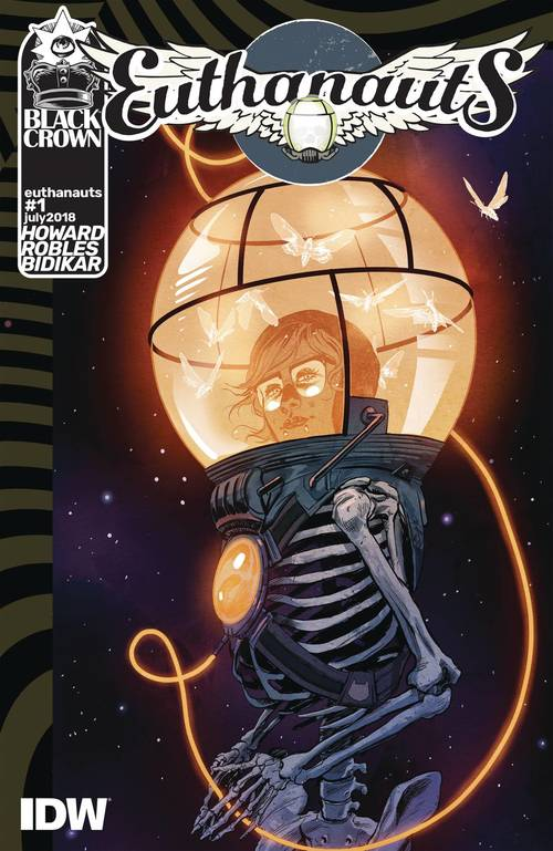 Idw publishing euthanauts 20180430