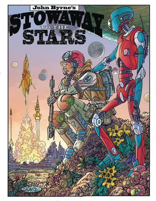 Idw publishing john byrne stowaway to stars special edition 20180302