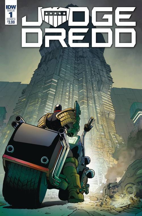 Idw publishing judge dredd under siege 20180302