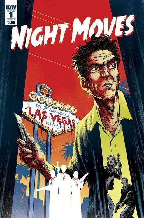 Idw publishing night moves 20180830