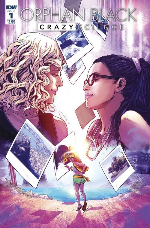 Idw publishing orphan black crazy science ossio 20180329
