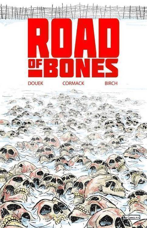 Idw publishing road of bones 20190225