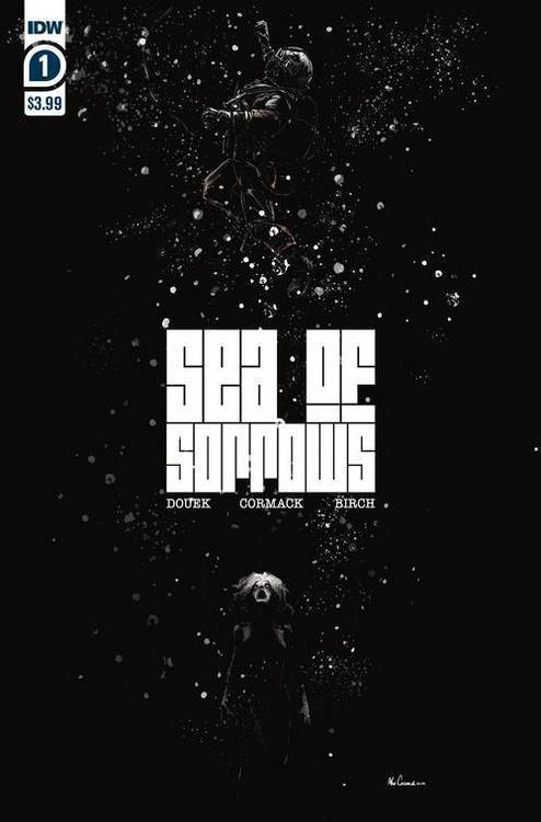 Idw publishing sea of sorrows 20200225