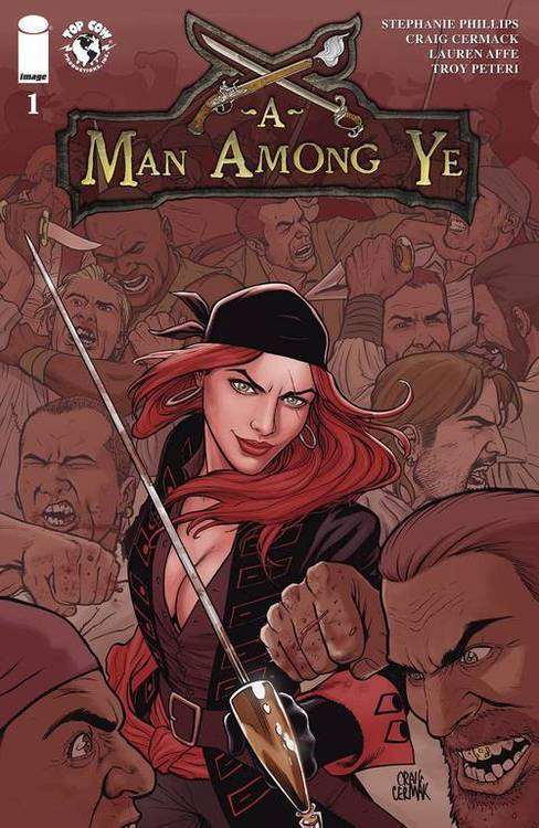 Image comics a man among ye 20200225