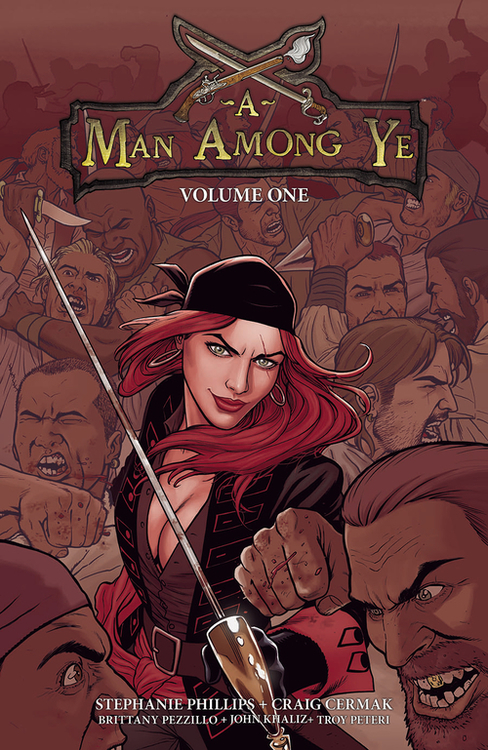 Image comics a man among ye tpb volume 01 20200826