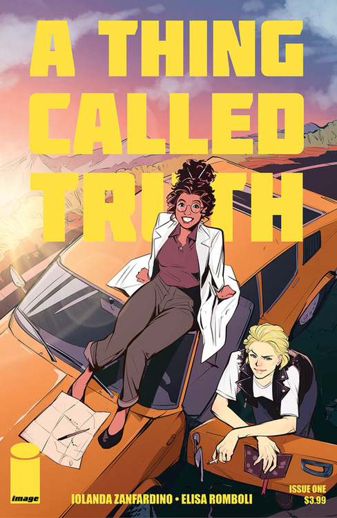 Image comics a thing called truth 20210829