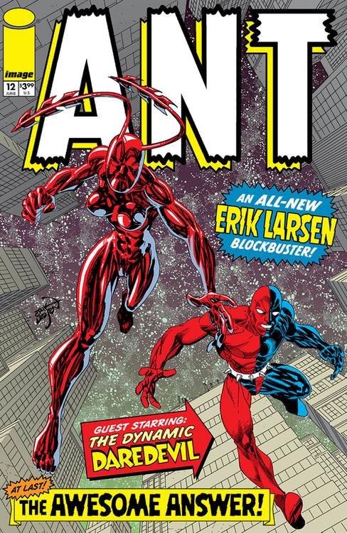 Image comics ant 20210325