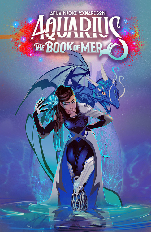 Image comics aquarius book of mer 20210224