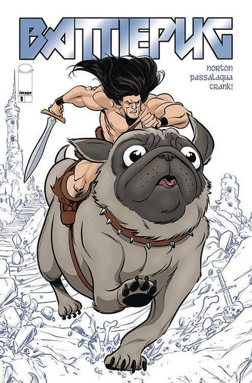 Image comics battlepug 20190626