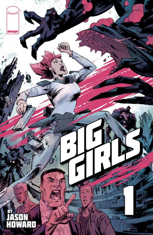 Image comics big girls 1 20200528