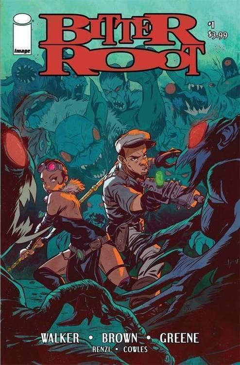 Image comics bitter root 20180830