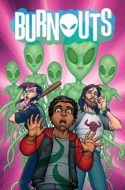 Image comics burnouts mature 20180701