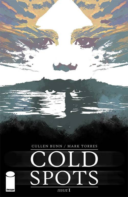 Image comics cold spots mature 20180530