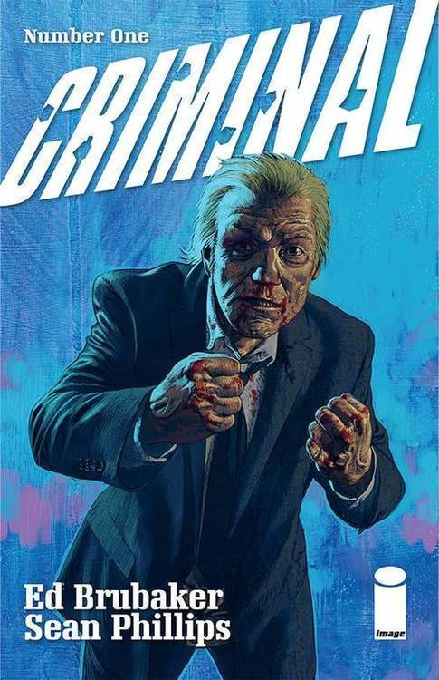 Image comics criminal mature 20181025