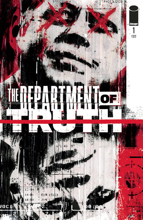 Image comics department of truth mature 20200627