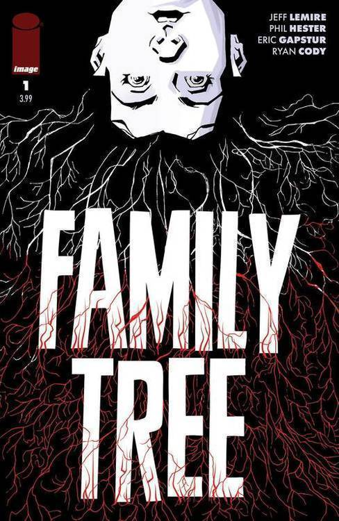 Image comics family tree 20190828