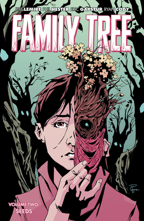 Image comics family tree tpb volume 02 20200730