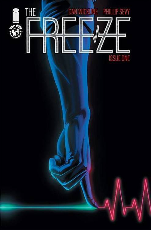Image comics freeze 20180928