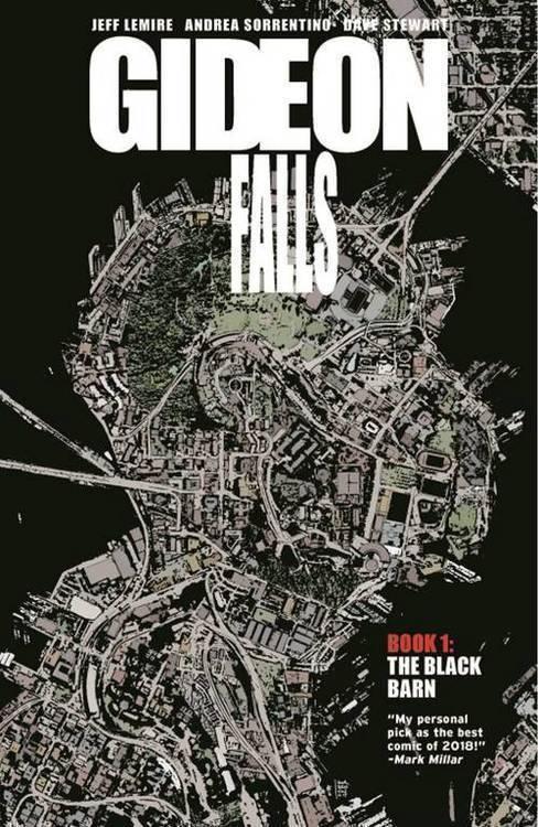 Image comics gideon falls tpb volume 01 black barn mature 20180801