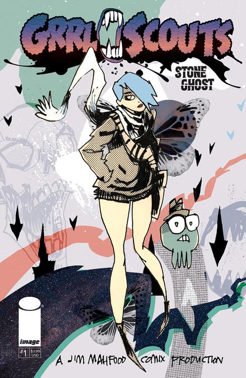 Image comics grrl scouts stone ghost mature 20210829