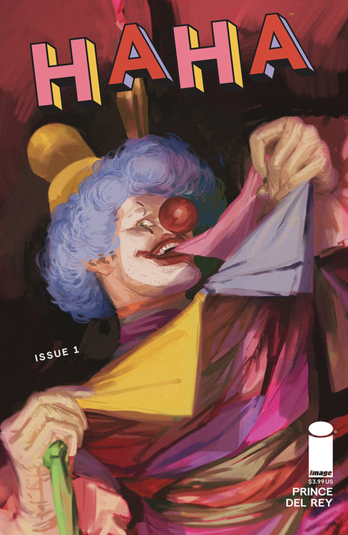 Image comics haha mature 20201028