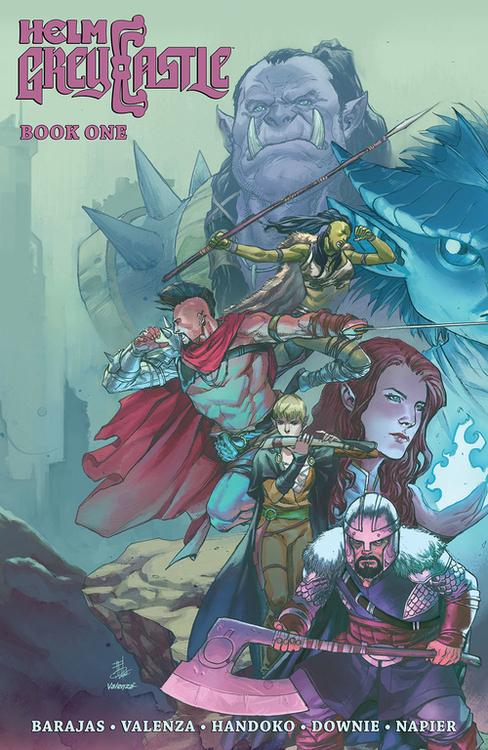 Image comics helm greycastle tpb volume 01 20210526