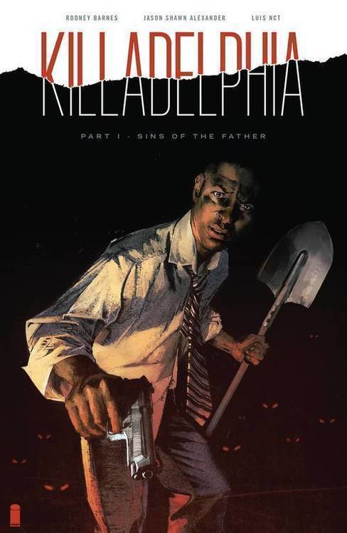 Image comics killadelphia 20190828