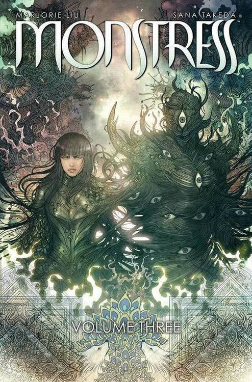 Image comics monstress tpb vol 03 mature 20180701