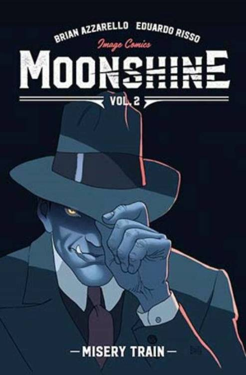 Image comics moonshine tpb vol 02 mature 20180701