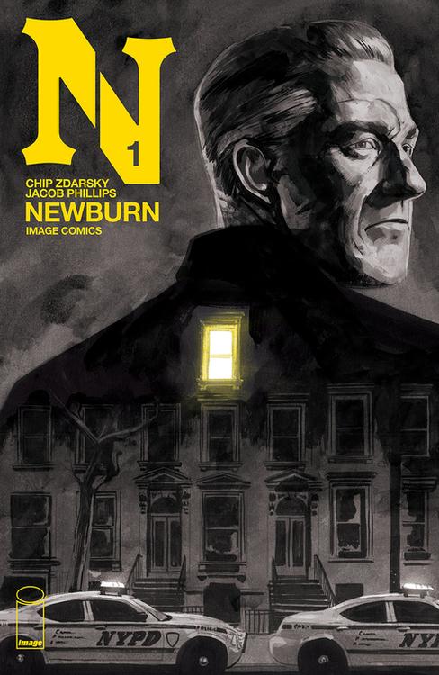 Image comics newburn mature 20210829