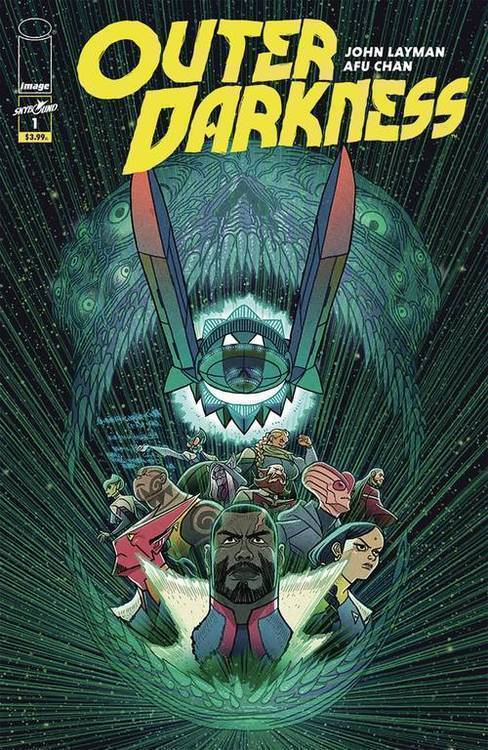 Image comics outer darkness mature 20180830