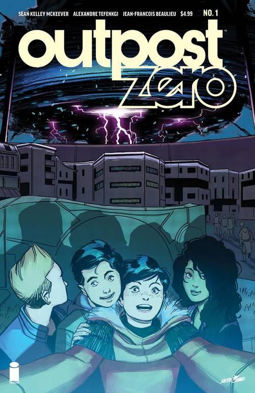 Image comics outpost zero 20180430
