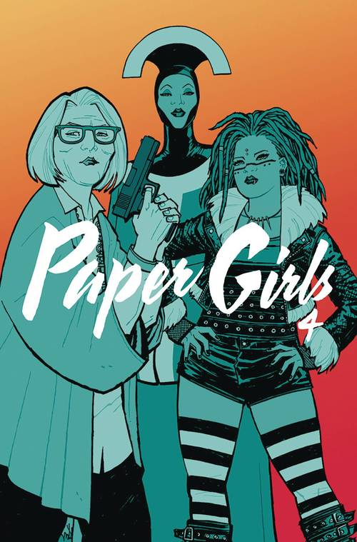 Image comics paper girls tpb vol 04 20180203