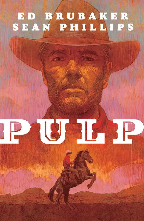 Image comics pulp tpb mature 20201028