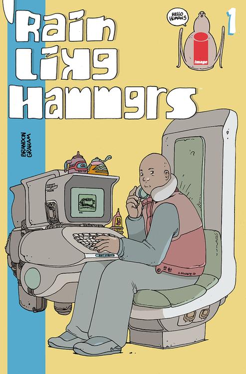 Image comics rain like hammers mature 20201028