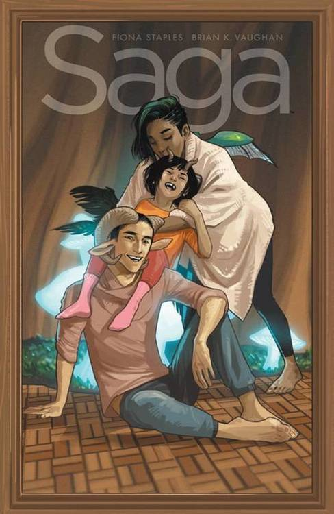 Image comics saga tpb vol 09 mature 20180701