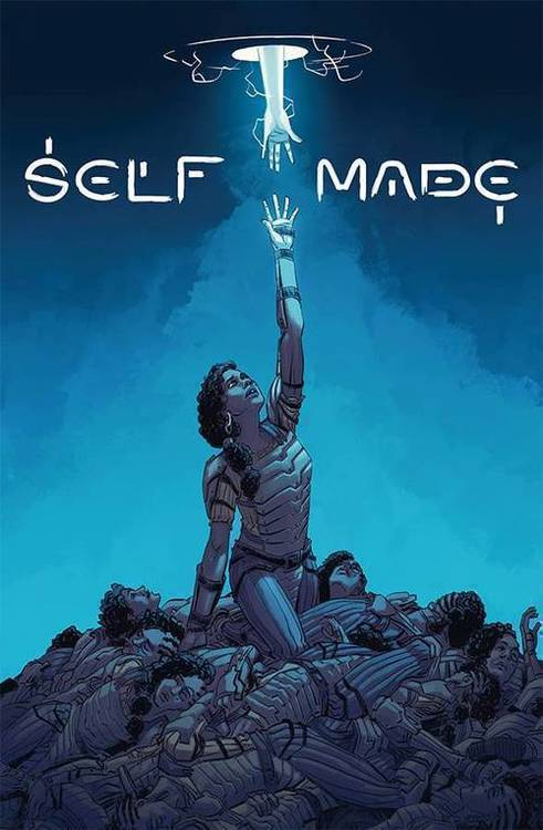 Image comics self made mature 20180928