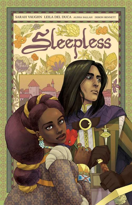 Image comics sleepless tpb volume 01 20180430