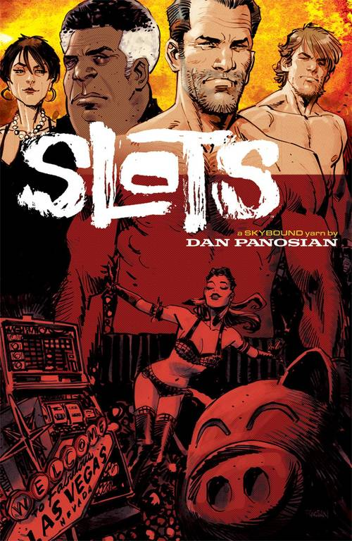 Image comics slots tpb vol 01 mature 20180329