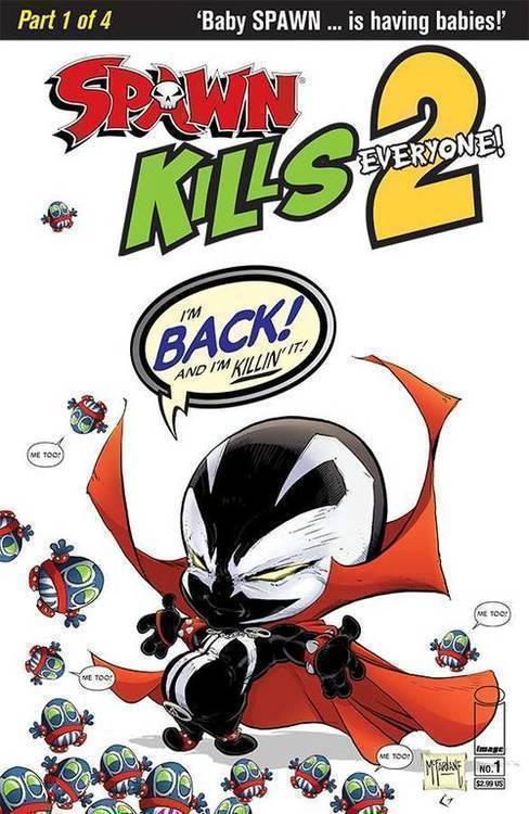 Image comics spawn kills everyone too 20180928