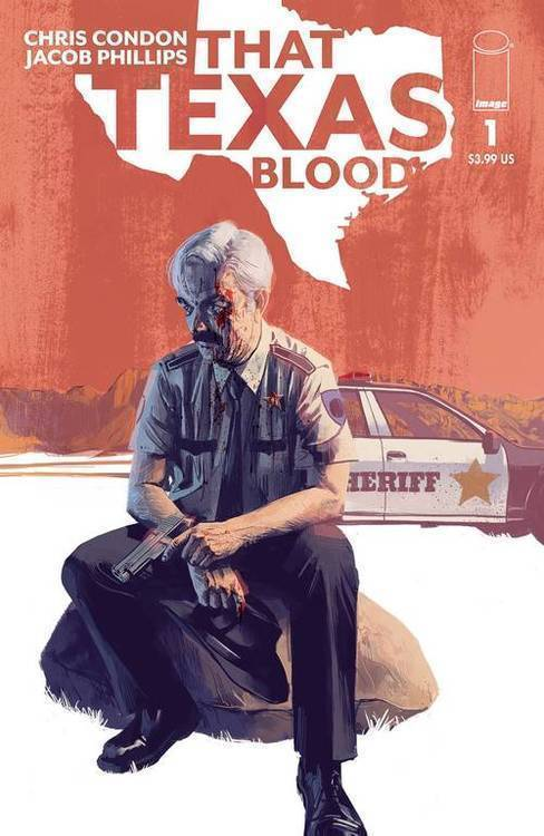Image comics that texas blood mature 20200225