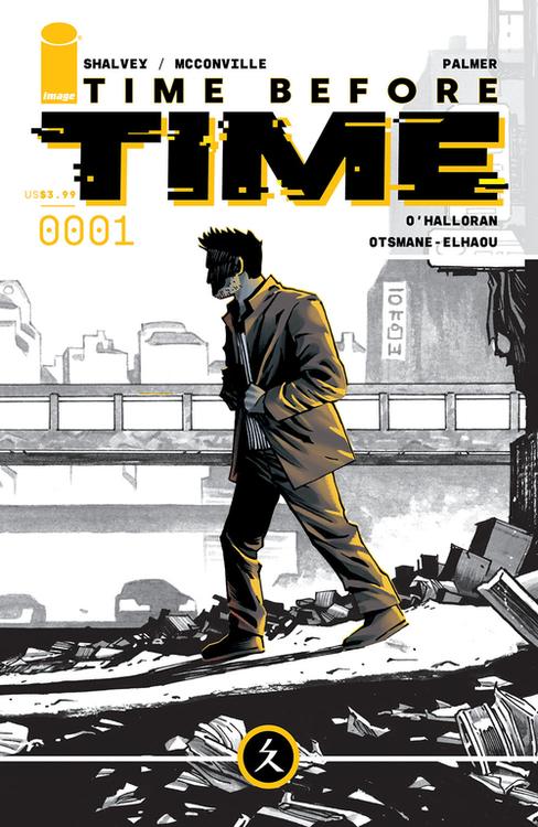Image comics time before time mature 20210224