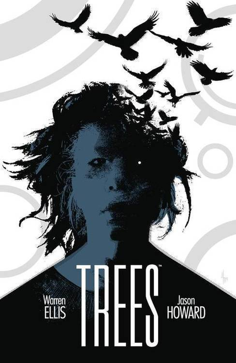 Image comics trees tpb volume 03 mature 20191227