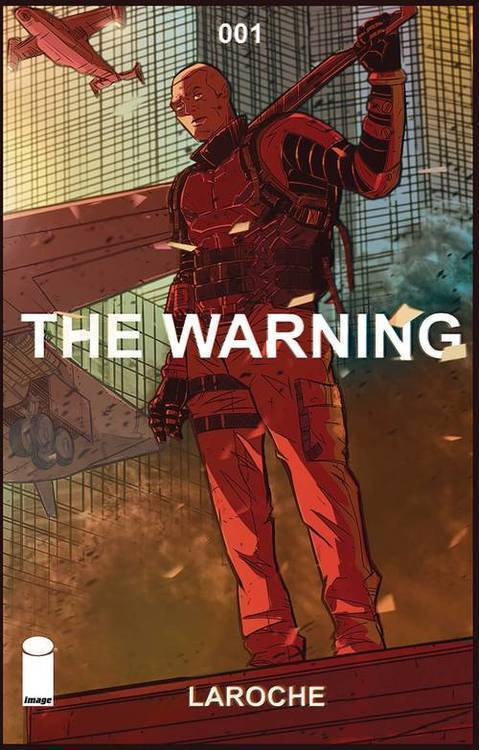 Image comics warning mature 20180830