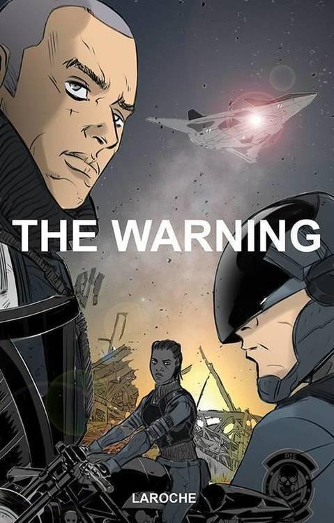 Image comics warning tpb vol 01 mature 20190129