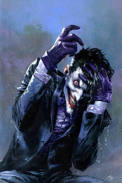 Joker 90