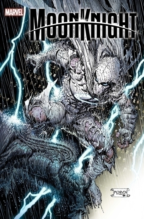 Marvel comics moon knight 20210502