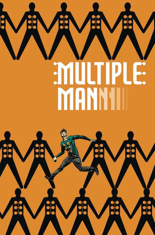 Marvel comics multiple man 20180329