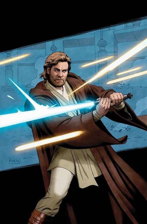 Marvel comics star wars age of rebellion obi wan kenobi 20181025