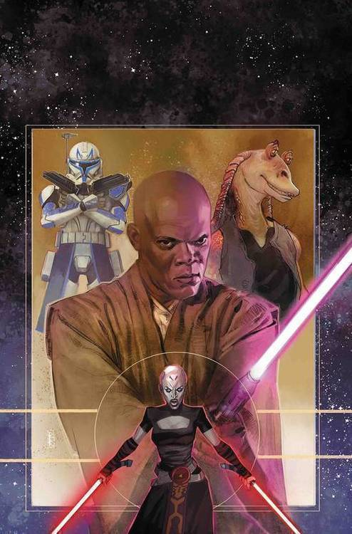 Marvel comics star wars age of rebellion special 20181025
